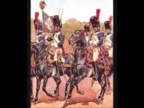Best Marches (25/50) Light Cavalry Overture By Suppe
