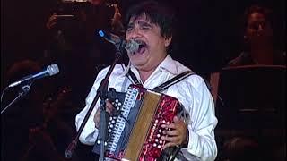 Play Mas Alla Del Sol
