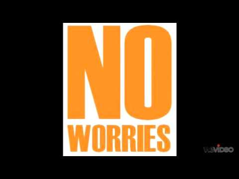 Lil Wayne - No Worries (Audio ONLY) Full Song