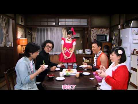 『发条idol字幕组』渡辺麻友 3rd Type-C「まゆたんって魔法つかえるの?」
