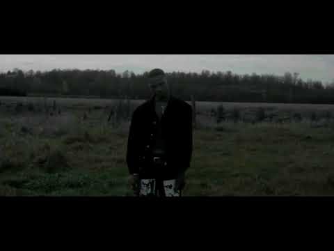 Night Lovell - Jamie's Sin (Instrumental) [HQ]