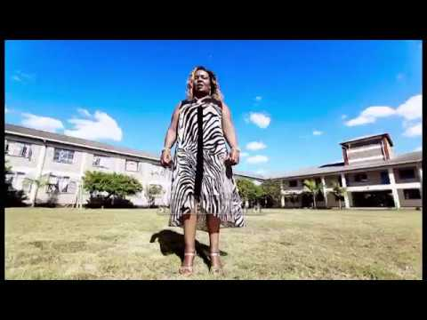 Rachel Njeri ft Sammy Irungu - Nyita na guoko (Official video)