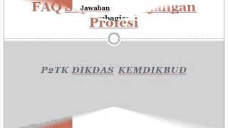 Jalan Kaluar Saniskanten Pasualan SK Tunjangan Guru