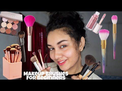 Quarantine Makeup Tutorial for Dance Cover | Classical | Semi Classical | Vijaya Bharti Sermaraj from YouTube · Duration:  6 minutes 20 seconds