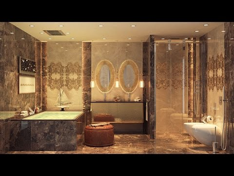 Best Visualization Tools - Luxurious Life 15 - 1080p - YouTube
