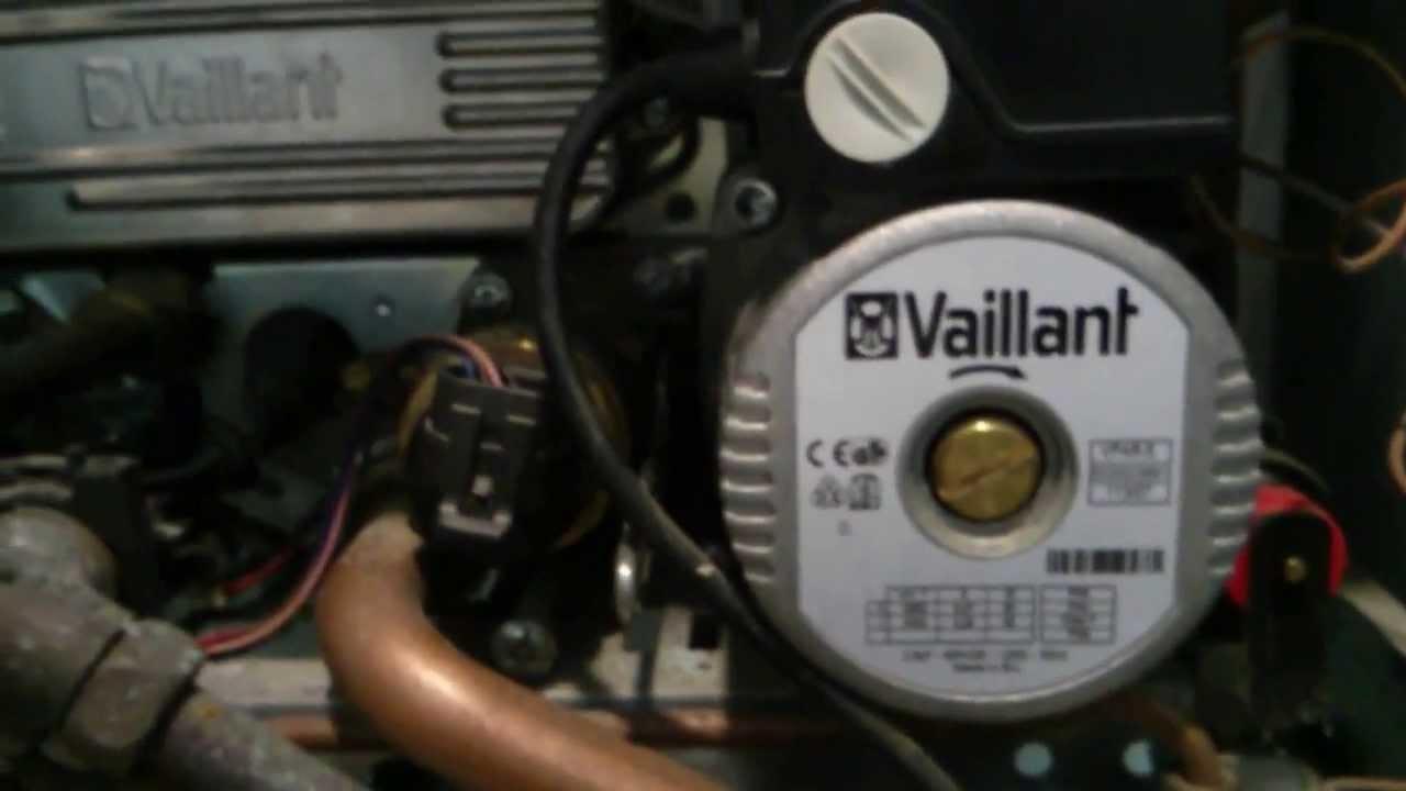 Отопительный газовый котел с приготовлением горячей воды во встроенном пластинчатом теплообменнике с естественным отводом продуктов сгорания. Модели мощностью 20, 24, 28 квт; средний кпд 91%; отопление и приготовление горячей воды; модулирующая горелка, диапазон мощности от 30%.