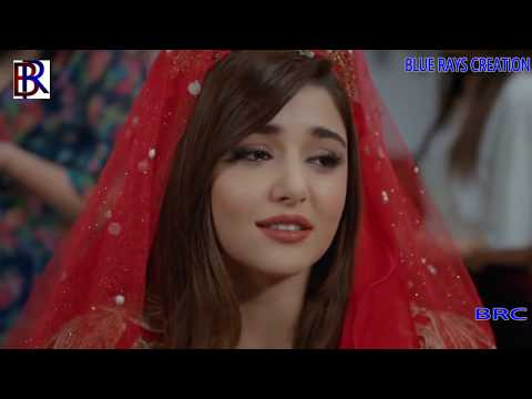 Bol Na Halke Halke Ft   Hayat And Murat 2017   Full Videos Song 2017 In HD
