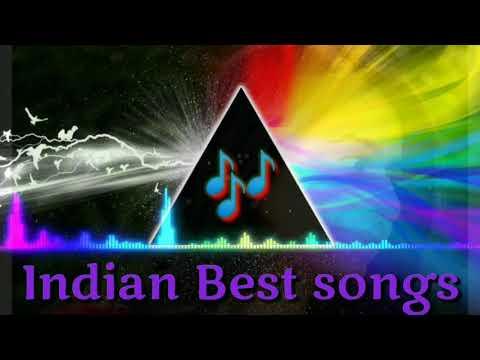 💕💕ve-maahi-||-ringtone💕-dj-remix💕-download-link👇👇