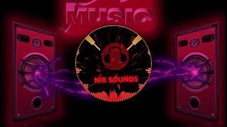 Sertanejo Remix Batidão 2020 | NIK SOUNDS (sem direitos autorais)