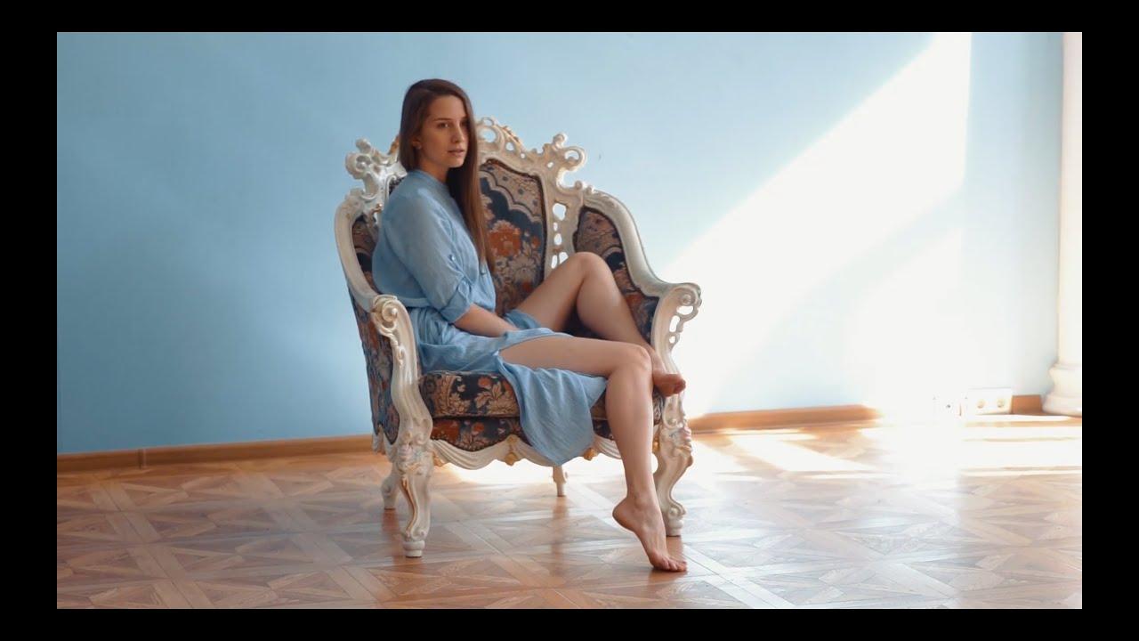 варвара щербакова актриса фото ролике мальчик рассказывает