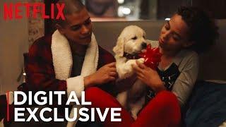 Breaking Up: A Netflix Story | Netflix