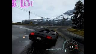 intel HD Graphics 2500 in 12 GAMES