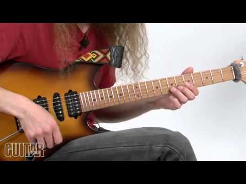 Best Guitar Lessons On Youtube