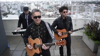 The Hit Makers es un trío formado por músicos de la escena reggae d...