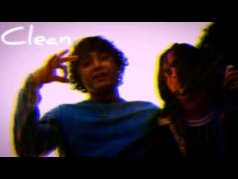 03 Greedo – Traphouse feat. Shoreline Mafia (Clean) (Prod. by Mustard) [Best Clean version]