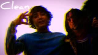 03 Greedo Traphouse feat. Shoreline Mafia Clean Prod. by Mustard Best Clean version.mp3