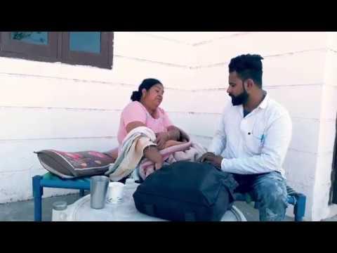 ਪੀਲੇ ਪੱਤੇ ਆਲੀ ਦਵਾਈ | Latest Sammy Naz | Tayi Surinder Kaur | Rana Rangi