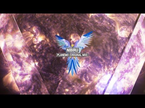 NIBIRU - Planemo (Original Mix)