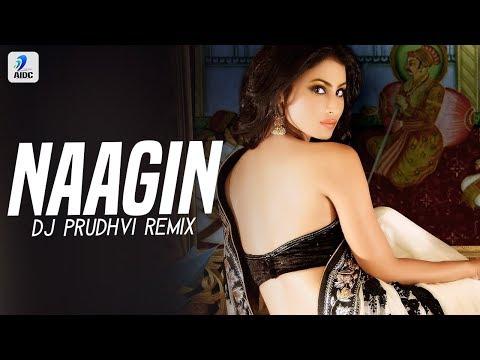 naagin-(remix)-|-dj-prudhvi-|-aastha-gill-|-akasa-|-vayu-|-puri-|-naagin-din-gin-gin-gin