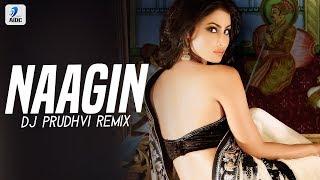 naagin-remix-dj-prudhvi-aastha-gill-akasa-vayu-puri-naagin-din-gin-gin-gin