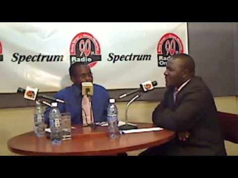 50 years of Independence:  Is Uganda following the ideals of independence? Part-1