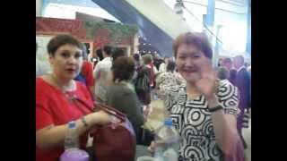 видео Заказать карликов на мероприятие в Москве
