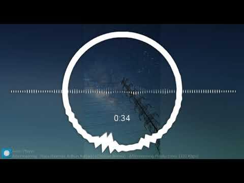 Hasi (Hamari Adhuri Kahani) Remix