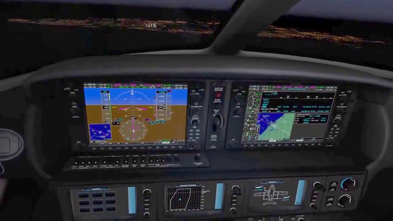 AI Traffic with X-Plane - Pilot2ATC Users Forum - The AVSIM