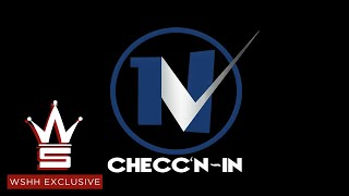 BIG U x WSHH Presents: CHECC'N-IN (Exclusive Worldstar Podcast)