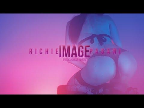 🥤Richie Pagani - Image (Feat. 💸Young Mole, Tomega)
