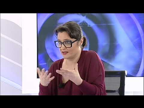 Laura Seara 16/03/2020