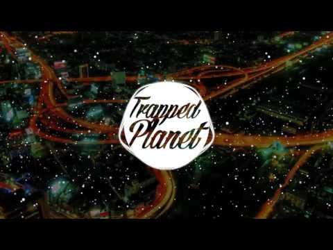Flo Rida - GDFR (K Theory Remix)