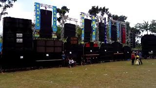 Video Lomba Sound System Klumprit Lumajang 2017 download MP3, 3GP, MP4, WEBM, AVI, FLV Agustus 2018