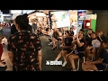 Uncover Bangkok's Red Light District (Japanese Street) Ep 1 Part 1 - Thailand Reality Show