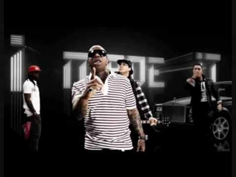 I Made It - Kevin Rudolf ft. Lil' Wayne & Jay Sean & Birdman & Lyrics