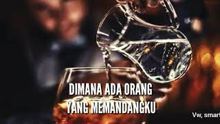Story WA terbaru andhika genting