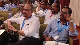 Loka Kerala Sabha Seminar - 2018