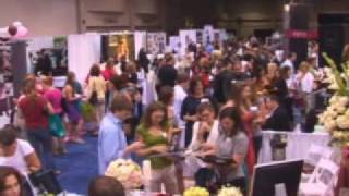 Georgia Bridal Show Exhibitor Information