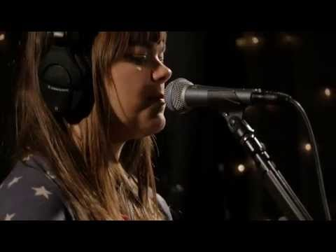 First Aid Kit - My Silver Lining (Live on KEXP)