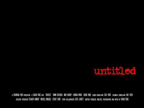 Trailer do filme Machotaildrop