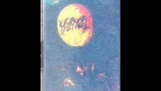 Hypnos - Passage To Kadath