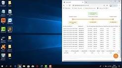 Super Bot Free EM Conta Real Todo Modificado Da Binary.com