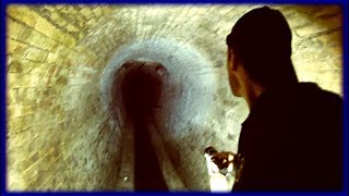 САМЫЙ ОТМОРОЖЕННЫЙ ДИГГЕР ( Тайны Подземелья #2 )