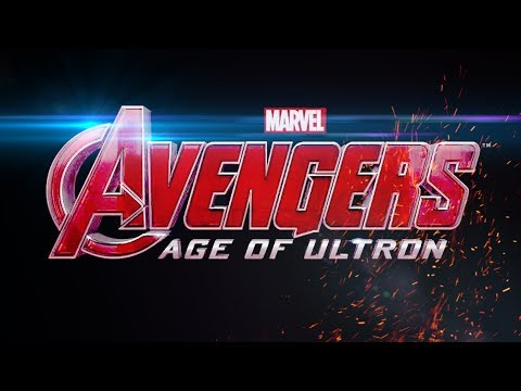 The Avengers Age Of Ultron Review (With Spoilers)