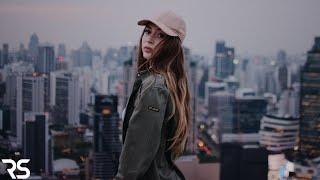 Burak Yeter - Tuesday Ft.Danelle Sandoval - (Music Video)
