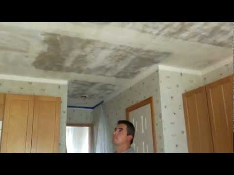 how-to-remove-popcorn-ceilings-or-texture-ceilings