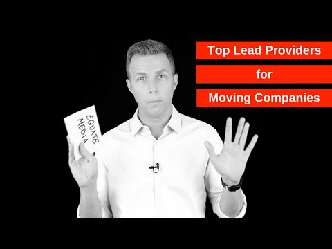 top-lead-providers-for-moving-companies