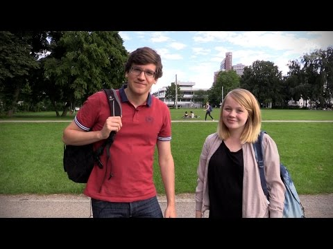 Erstsemester an der Uni Köln // Alle wichtigen Infos