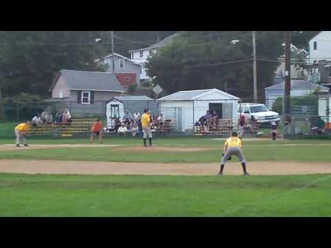 Vestal Baseball