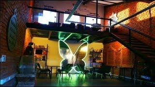 площадки для вечеринок - лофт-студия Москва, лучше квартиры(Лучшие площадки для проведения вечеринок в Москве. Лофт на Таганке, это самое недорогое и всецело оборудова..., 2015-10-01T12:48:02.000Z)